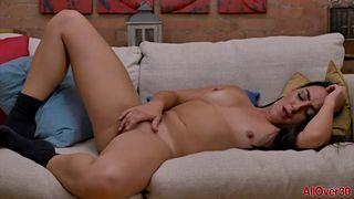 Sexy Chloe Lovette
