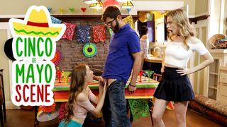 My Family Pies - Cinco De Pie O