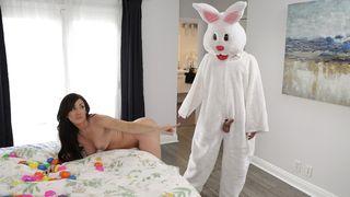 Moms Teach Sex - Fucking Like Rabbits