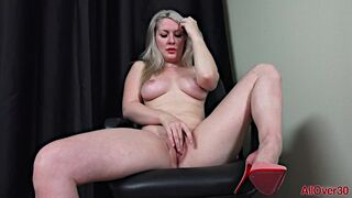 Sydney Paige High Heels Only
