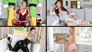 Mylf - The Best Experienced Milfs In One Compilation