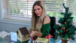 Mylf - Taste My Christmas Cookie