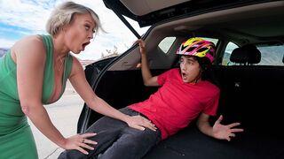 Lil Humpers - Road Rage Load