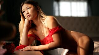 Family Sinners - Step Daddy's Girl Vol 2 Episode 4