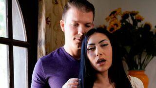 Family Sinners - Step Siblings 5 Episode 2