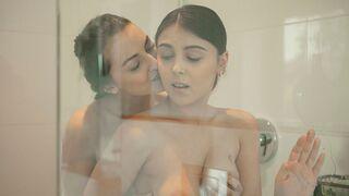 Sex Art - Breathless 2