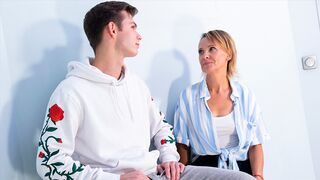 Shame 4K - Family Doctor Or My Mature Whore?