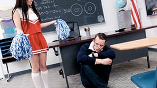 Innocent High - Love Don't Cost a Thing