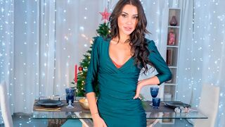 Analized - Katrin Tequila: Double The Fun