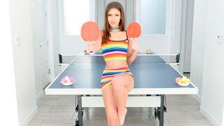Tiny4K - Ping Pong Cutie