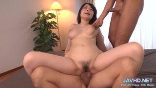 JAV HD - Awesome Japanese Babes HD Vol. 2